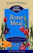 Lilly Miller Bone Meal