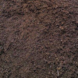 Smit's Garden Compost