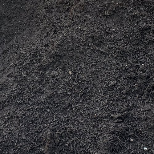 Green Earth Compost